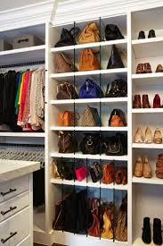 21 best shoe u0026 bag storage images on pinterest shoes cabinets