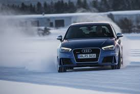 audi rs3 hire audi rs3 sportback unveiled in detail