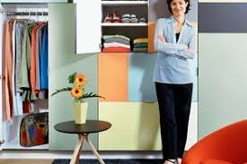 How To Start An Interior Design Business From Home Home Business Start Up Guide