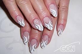 nails design galerie nailart bilder galerie fotos und ideen bei german nails