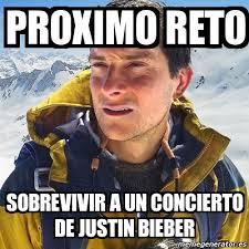 Meme Justin Bieber - resultado de imagen para memes en español chistosos de justin bieber