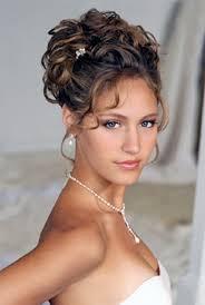 wedding hairstyles for medium length hair wedding hairstyles for medium length hair best wedding hairs