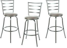 office chair bar stool height bar stool height bar stool height counter stool height guide bar