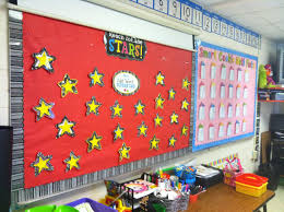 the adventures of miss elisabeth u0027s classroom reveal sight word