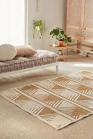 Area Throw Rugs Area Rugs Throw Rugs Outfitters
