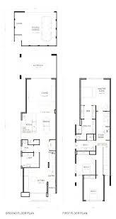 narrow land house plans vdomisad info vdomisad info