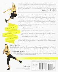 15 minutes to fit the simple 30 day guide to total fitness 15
