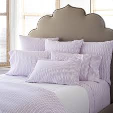 Duvet Cover Lavender Lavender Duvet