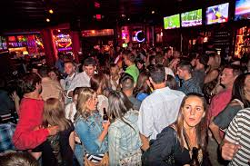 ybor city halloween texas arizona hoboken texas arizona bar texas arizona pub