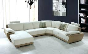 most comfortable sectional sofas most comfortable couch 2016 blogdelfreelance com