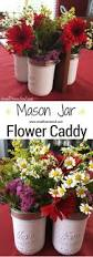 Home Decoration Flowers 46 Best Flower Arrangements Images On Pinterest Flower