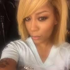 k michelle bob hairstyles sophisticate s black hair styles and care guide instagram beauty