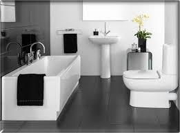 interior design bathroom low budget bathroom can look modern