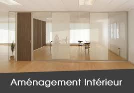 bureau amenagement mobilier de bureau professionnel aménagement d espace de travail