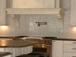 kitchen peel and stick backsplash kitchen self stick backsplash tiles lowes stainless steel peel