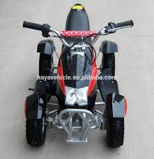 49cc mini quad 49cc mini quad suppliers and manufacturers at