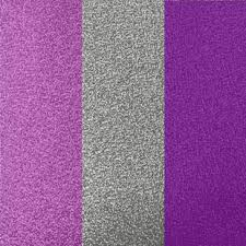 wallpaper glitter pattern where to buy glitter wallpaper inspiration design tbwp