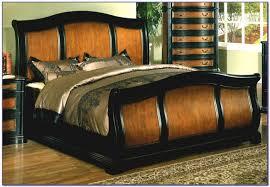 California King Size Bed Comforter Sets Blue And Brown Comforter Sets King Size Bedroom Home Design
