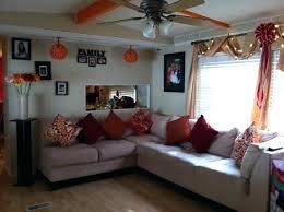 interior design ideas for mobile homes mobile home decor idea mobile home decorating ideas great mobile