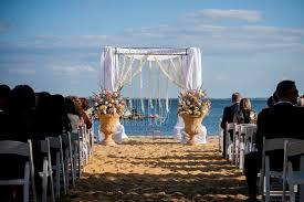 waterfront wedding venues in md chesapeake bay foundation venue annapolis md weddingwire