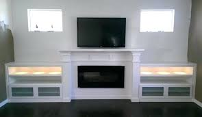 recessed lighting over fireplace led lights inside fireplace for mantel over recessed lighting indoor