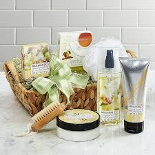 beauty gift baskets spa baskets online spa gift baskets delivered