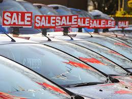 Kauf Kaufen Gebrauchtwagen Autozeitung De