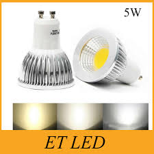 Led Gu10 Light Bulbs by Compare Prices On Gu10 Light Halogen Online Shopping Buy Low