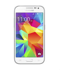 samsung galaxy core prime g360h 8gb white buy samsung galaxy core