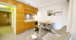 U Shape Sofa Set Designs Design Of Black Microfiber U Shaped Sectional Sofa Small Apartment