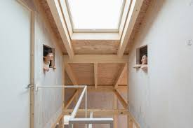 takagi designs a home for all seasons in sapporo japan