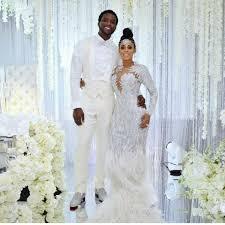 black bridal bliss home facebook