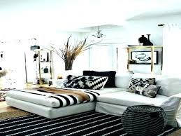 white and gold bedroom ideas black and white bedroom black white
