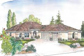 house floor plans with mother in law apartment pretty house plans with courtyard pools pictures u2022 u2022 enchanting