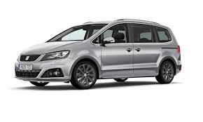 bmw minivan concept bmw 2 series active tourer 225xe 2016 review by car magazine