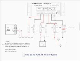 wiring diagram for solar power system carlplant best ansis me