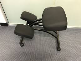 Ergonomic Armchairs Ergonomic Chair In Western Australia Office Chairs Gumtree