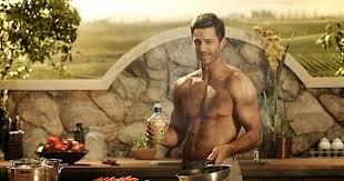 homme nu cuisine homme nu cuisine 28 images paul bocuse l homme devenu dieu de