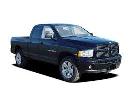 dodge ram slt 1500 2004 dodge ram 1500 reviews and rating motor trend
