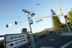 Red Light Camera Chicago Dayton Oh Commissioners To Vote On Restarting Traffic Camera