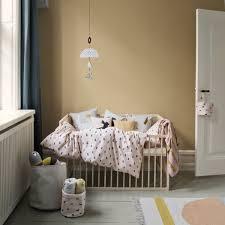 theme de chambre theme chambre bebe fille 1 chambre b233b233 fille modern aatl