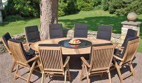 Home Depo Patio Furniture Home Depot Patio Furniture Home Depot Wicker Patio Furniture