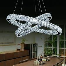 Glowstone Chandelier How To Make A Modern Chandelier Also Amazing Make Your Own