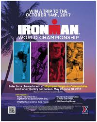 dvids images foster grant ironman 2017 sweepstakes