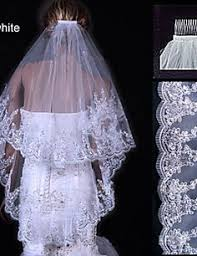 wedding accessories store veil traditions in judaism and christianity lace wedding