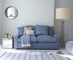 comfy sofa cloud sofa bed seriously comfy sofa bed loaf