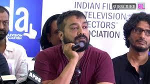 Shahid Kapoor Cock - udta punjab controversy shahid kapoor alia bhatt anurag