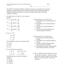 n rn 3 classifyingnumbers