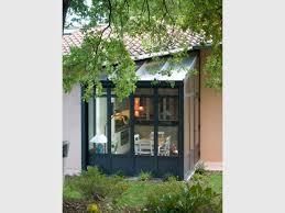 cuisine veranda photos veranda cuisine photo affordable rideau veranda niort with veranda