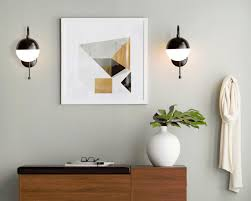 Home Interior Accessories Unique Lighting Solution Modern Wall Lamps Ba Stores Pulse